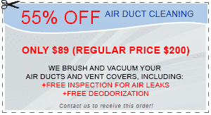 Air-Duct-Cleaning-Coupon-300x163
