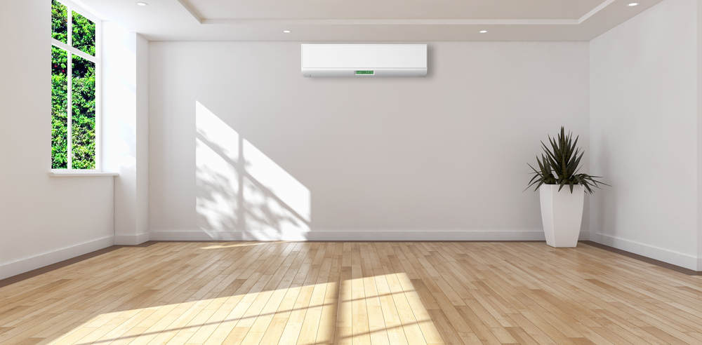 Indoor Air Quality Houston Tx 281 568 3828 Indoor