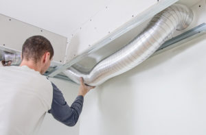 Indoor Air Quality Solutions Houston TX