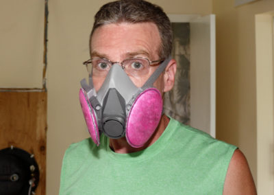 Indoor Air Quality Services Houston TX