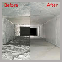 air duct cleaning services houston