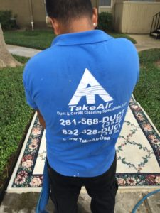 carpet cleaning houston tx